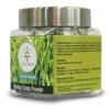 Vedic Delite Barley Grass Powder,  0.1 kg  Unflavored