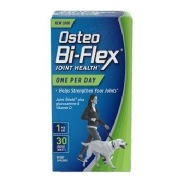 Osteo Bi-flex Joint Health One Per Day,  30 tablet(s)