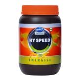Venky's Nutrition Hy Speed,  1 Kg  Lemon