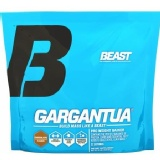 Beast Sports Nutrition Gargantua,  Chocolate  10 Lb