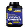 Proence Nutrition Weight Gainer,  5.5 lb  Vanilla