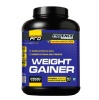 Proence Nutrition Weight Gainer,  5.5 lb  Strawberry