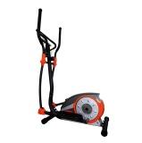 Energie Fitness Magnetic Elliptical Bike EHE-111