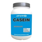 Just Nutrition Casein,  2.2 Lb  Chocolate
