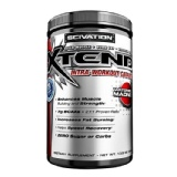 Scivation Xtend BCAA(Intra Workout Catalyst),  2.73 lb  Orange Dream