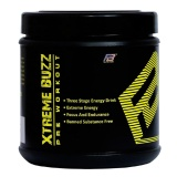 FB Nutrition  Xtreme Buzz,  0.5 Lb  Mango