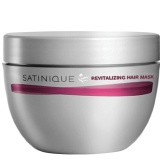 Amway Satinique Revitalizing Hair Mask,  Healthy Hair  240 G