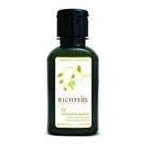 Richfeel Oil For Dandruff,  100 Ml  Aroma