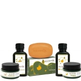 Richfeel Anti Acne Pack,  50 G  For Oily Skin