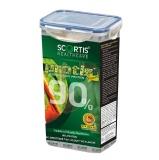 Scortis Protis,  2.2 Lb  90% Soy Protein