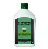 Sharrets Wheat Grass Juice,  1 L