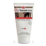 O3+ Dermal Zone Cream SPF 60,  50 G  Anti Ageing