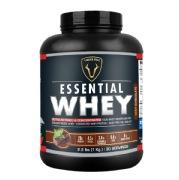 Vigour Fuel Essential Whey Protein,  2.2 lb  Mint Chocalate