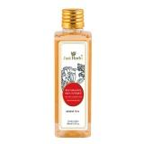 Just Herbs Restorative Skin Tonique,  100 Ml  Myrrh Sandalwood