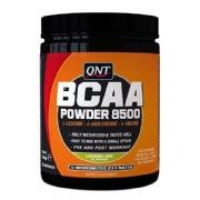 QNT BCAA 8500,  0.77 lb  Lemon