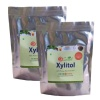 So Sweet Xylitol,  1.10 lb  Unflavoured