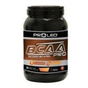 Proleo Bcaa Pro,  0.66 lb  Orange