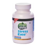 Vista Nutrition Stress Ease,  60 Veggie Capsule(s)