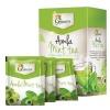 Grenera Amla Tea,  Mint  20 Piece(s)/Pack
