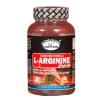 GDYNS L-Arginine,  90 capsules