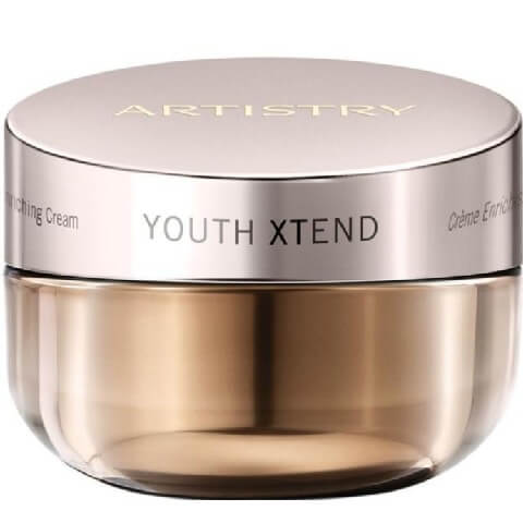Amway Artistry Youth Xtend Enriching Cream,  50 ml  SPF 15