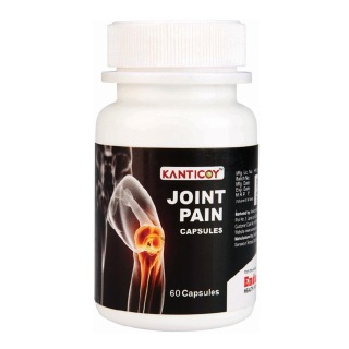 Image result for Kanticoy Joint Pain capsules