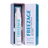 Finn Cosmeceuticals Freezage Anti Ageing Cream,  50 G  For All Skin Types