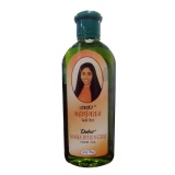 Dabur Maha Bhringraj Hair Oil,  300 Ml  For Hair Fall