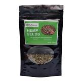 By Nature Hemp Seeds,  100 G