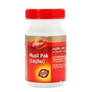 Dabur Musli Pak (Laghu),  125 g