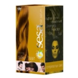 Sesa Hair Serum,  50 Ml  Strong & Silky Hair