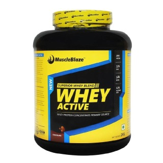 MuscleBlaze MB VITE Multivitamin, Unflavoured 60 tablet s  available at Healthkart for Rs.449