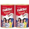 Endura Kid Kilos,  Chocolate  0.25 kg  - Pack of 2