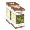 Herbal Hills Arsohills,  60 tablet(s)  - Pack of 2