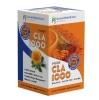 Summit Nutritions Pure CLA 1000,  90 softgels
