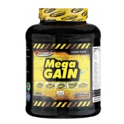 Olympia Mega Gain,  Chocolate  4.4 lb