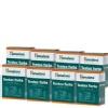 Himalaya Tentex Forte,  10 tablet(s)  - Pack of 8