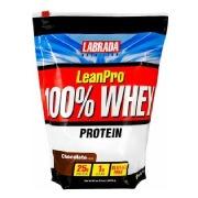 Labrada Lean Pro 100% Whey,  5 lb  Vanilla