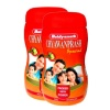 Baidyanath Chyawanprash Special, 1 kg - Pack of 2