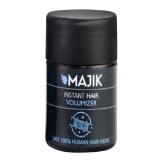 Majik Instant Hair Volumizer,  Auburn  7 G