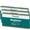 Himalaya Himplasia, 30 tablet(s) - Pack of 3