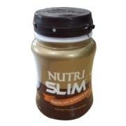 Ayurwin Nutrislim Plus,  30 capsules  Unflavoured