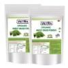 Vetra Organic Wheat Grass Powder (Pack of 2),  100 g