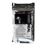 Hair4Real Hair Thickening Fibers Reffil Pack,  Dark Brown  12 G