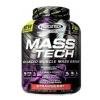 MuscleTech Mass Tech Performance Series, Strawberry 7 lb