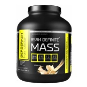 Berserker Definite Mass,  Vanilla  6.6 lb