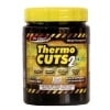 Olympia Thermo Cuts2,  0.15 kg  Blueberry Bolt