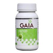 GAIA Neem,  60 capsules