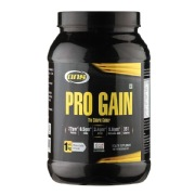 ONS Pro Gain,  Chocolate  2.2 lb