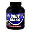 Amaze Body Mass,  6.6 lb  Vanilla